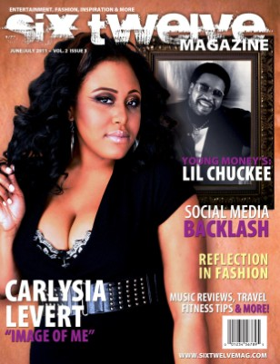JUNE|JULY 2011 ISSUE