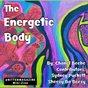 Energetic Body: Bitten Magazine Mini-Zine
