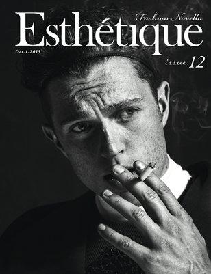 Esthétique Issue 12