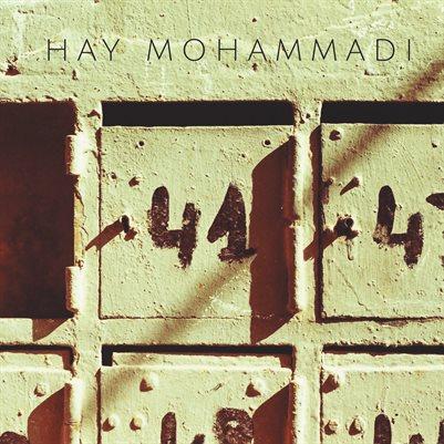 Hay Mohammadi