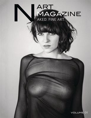 NART Magazine Volume 1