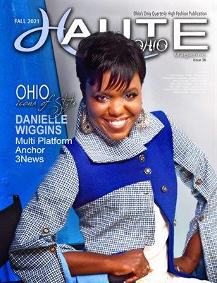 HauteOhioMagazine-Fall2021-Issue38