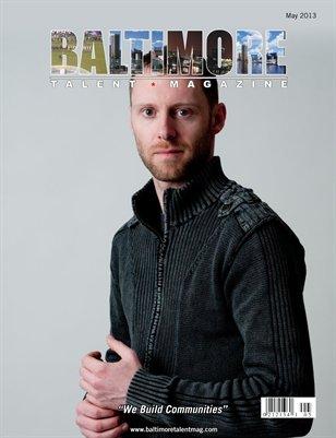 May 2013 Edition