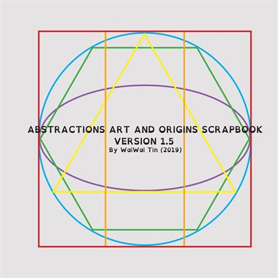 Abstractions 1.55