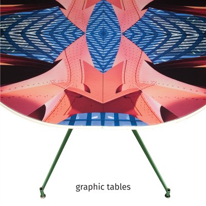 Graphic Tables