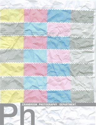 Studio Magazine November 2010