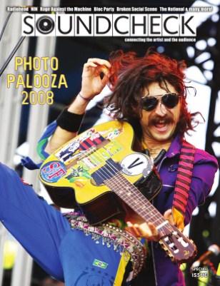 Photopalooza 2008