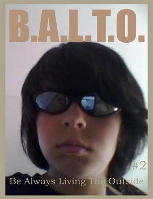 B.A.L.T.O. #2