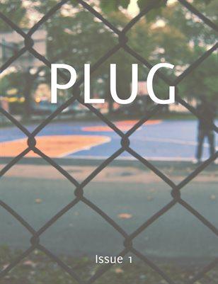 PLUG 01