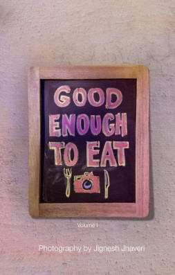 Good Enough to Eat - Volume I