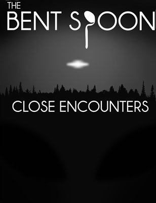Bent Spoon issue 05