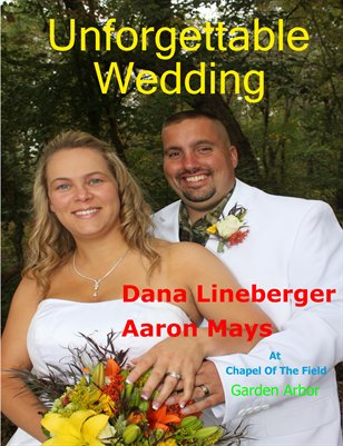Lineberger & Mays 2013