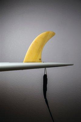 Surfboard Fin