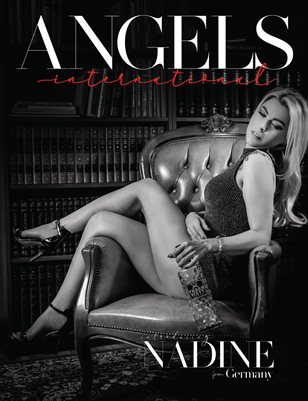 Angels International