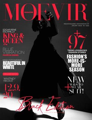 19 Moevir Magazine January Issue 2021