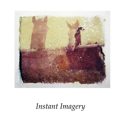 Instant Imagery