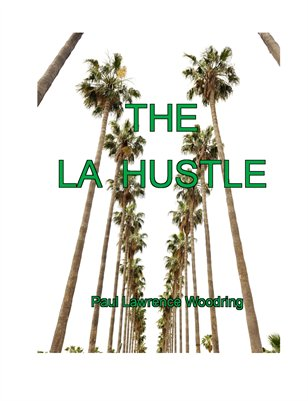 The LA Hustle