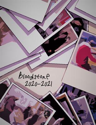 Bloodstone 2021