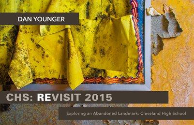 CHS: REvisit 2015