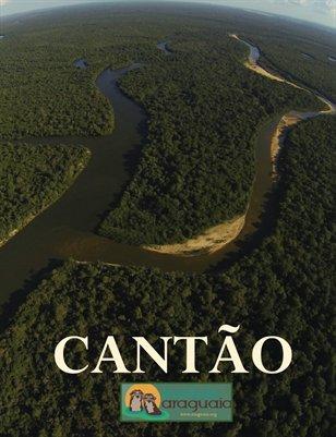 Cantão - Instituto Araguaia