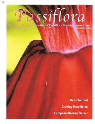 Vol 16, Nr 1,2006