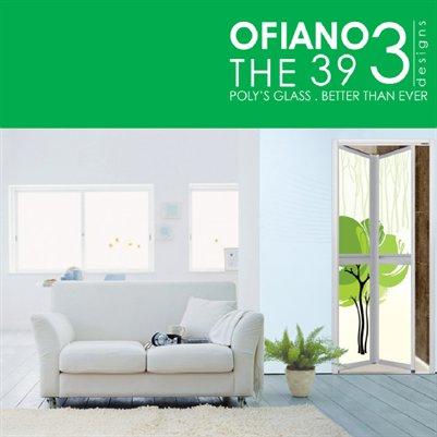 Ofiano3