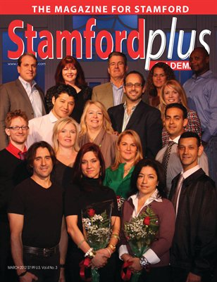 Stamford Plus On Demand March 2012