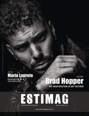 Special Issue September No.1