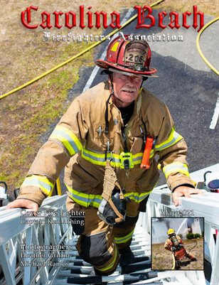 Caroline Beach Fire Fighters Association