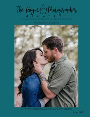 Engagement Sessions | May 2021