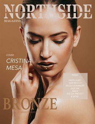 Northside Magazine Vol. 10