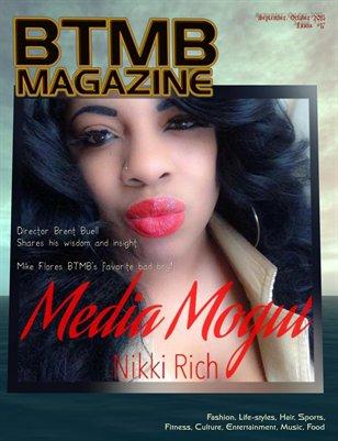 BTMB Issue 17
