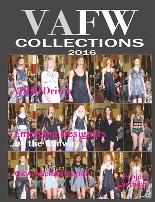 VAFW Collections 2016-14