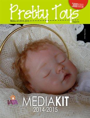 Pretty Toys Media-kit-2015