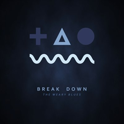 Break Down: The Weary Blues