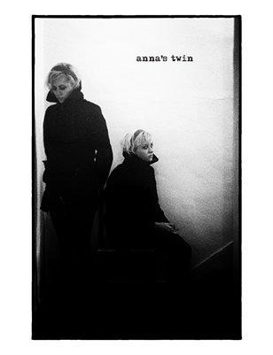 anna's twin perfect