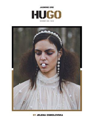 issue 09 Nov 2020 C2