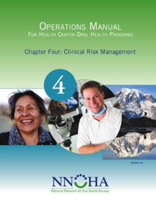 Chapter 4: Risk Management