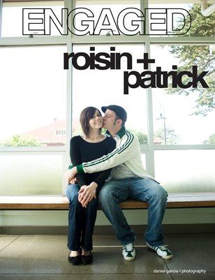 Patrick+Roisin
