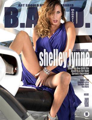 Lynne  nackt Shelley Shelley Lynne