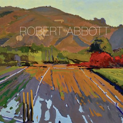 Robert Abbott