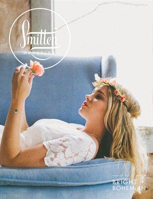 Smitten Magazine / Volume 11