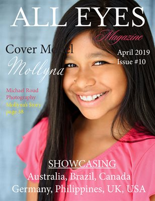 April.2019.Issue10/mol