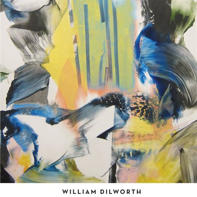 William Dilworth