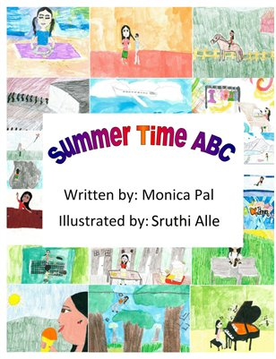 SummerTime ABC