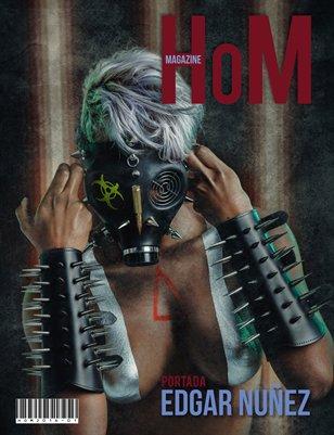 HoM Magazine #1