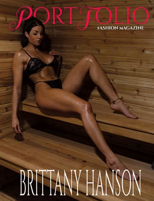 Issue  #192A