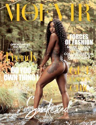09 Moevir Magazine April Issue 2021