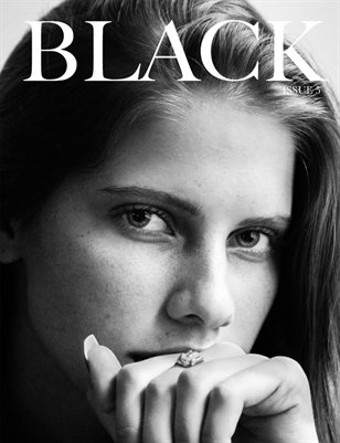 The BNW Magazine Issue 5
