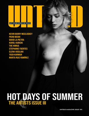 ISSUE 105